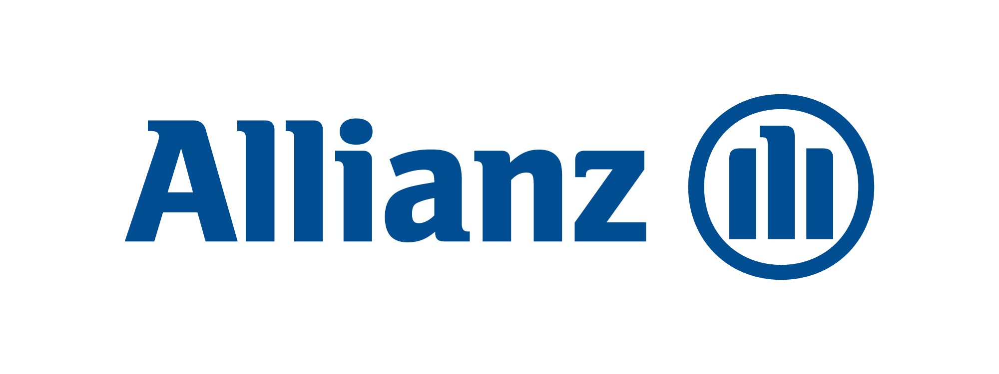 Seguro Acidentes Pessoais APMA Allianz_logo